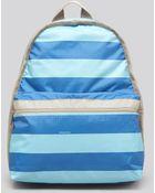 LeSportsac Backpack - Basic - Lyst