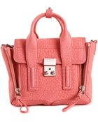 3.1 Phillip Lim Small 'Pashli' Cross Body Bag - Lyst