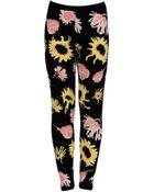 Moschino Casual Pants - Lyst