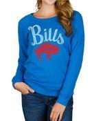Junk Food Bills Pullover - Lyst