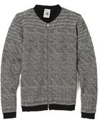 S.N.S Herning Distance Jacket - Lyst