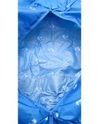 Herschel Supply Co. Packable Duffel Bag Resortbone - Lyst