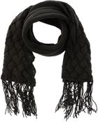 Peuterey Oblong Scarf - Lyst