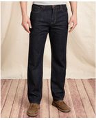 Tommy Hilfiger University Freedom Jeans - Lyst