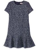 Tory Burch Margarite Dress - Lyst
