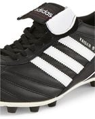 Adidas Mens Kaiser 5 Liga Firm Ground Football Boots - Lyst
