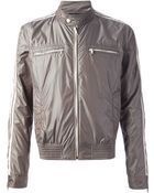 Dolce & Gabbana Sports Jacket - Lyst