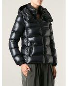 Moncler Berre Jacket - Lyst