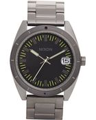 "Nixon ""Rover Ss"" Watch - Lyst"