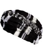 Missoni Knit Turban - Lyst