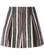 Etoile Isabel Marant 'Jaya' Shorts - Lyst