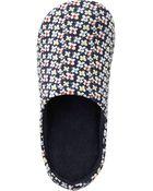 Uniqlo Sweat Room Shoes (Flower) - Lyst