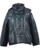 Kenzo Jacket - Lyst