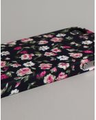 Pull&Bear Flower Print Iphone Case - Lyst