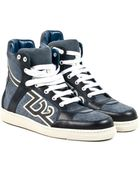 DSquared² Sneakers - Lyst