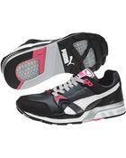 Puma Trinomic Xt2 Plus Nylon Sneakers - Lyst
