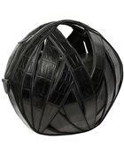 Perrin Paris Medium Ball Bag - Lyst