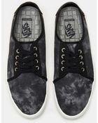 Vans Acid Wash Costa Mesa Men'S Shoe - Lyst