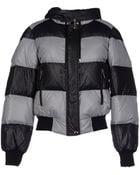 Richmond Denim Jacket - Lyst