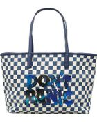 Marc By Marc Jacobs 'Metropolitote' Tote - Lyst