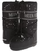 Tecnica® Moon Boot® Constellation - Lyst
