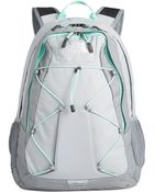 The North Face Jester Backpack - Lyst