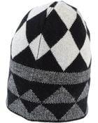 American Retro Hat - Lyst