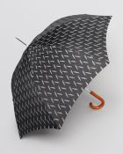 Paul Smith Doodle Print Walker Umbrella - Lyst