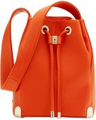 Vince Camuto Janet Drawstring Bag - Lyst