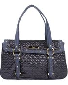 Blugirl Blumarine Handbag - Lyst