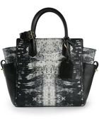 Reed Krakoff Atlantique Tote - Lyst