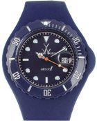 Toy Watch Wrist Watch - Lyst