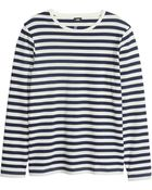 H&M Long-Sleeved T-Shirt - Lyst