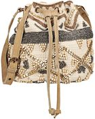 Pepe Jeans Town Bag - Pl030566 - Lyst