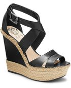 Vince Camuto Marcela - Lyst