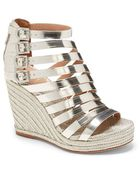 Vince Camuto Vc Signature Dominicah - Lyst