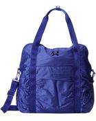 Under Armour Ua Gotta Have It Tote - Lyst