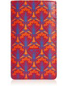 Liberty London Red Iphis Iphone 6 Case - Lyst