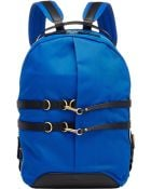 Mismo Sprint Backpack - Lyst