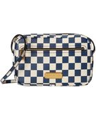 Marc By Marc Jacobs Sally Checker Sally - Lyst