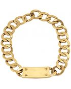 House Of Harlow 1960 Id Necklace - Lyst