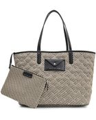 Marc By Marc Jacobs Metropolitote 48 Printed Tote - Lyst
