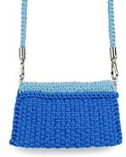 Wool And The Gang Marley Bag - Lyst