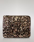 Lodis Accessories Vegas Danny Ipad Case - Lyst