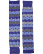 Smartwool Phd Knit Arm Warmer - Lyst