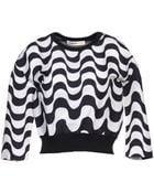 Clements Ribeiro Sweater - Lyst