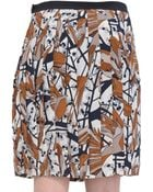 Marc By Marc Jacobs Nightingale Skirt - Lyst