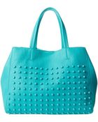 Steve Madden Bcortage Tote - Lyst