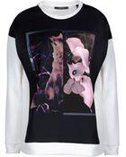 Esprit T-Shirt - Lyst