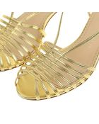 Charlotte Olympia Sandals - Lyst